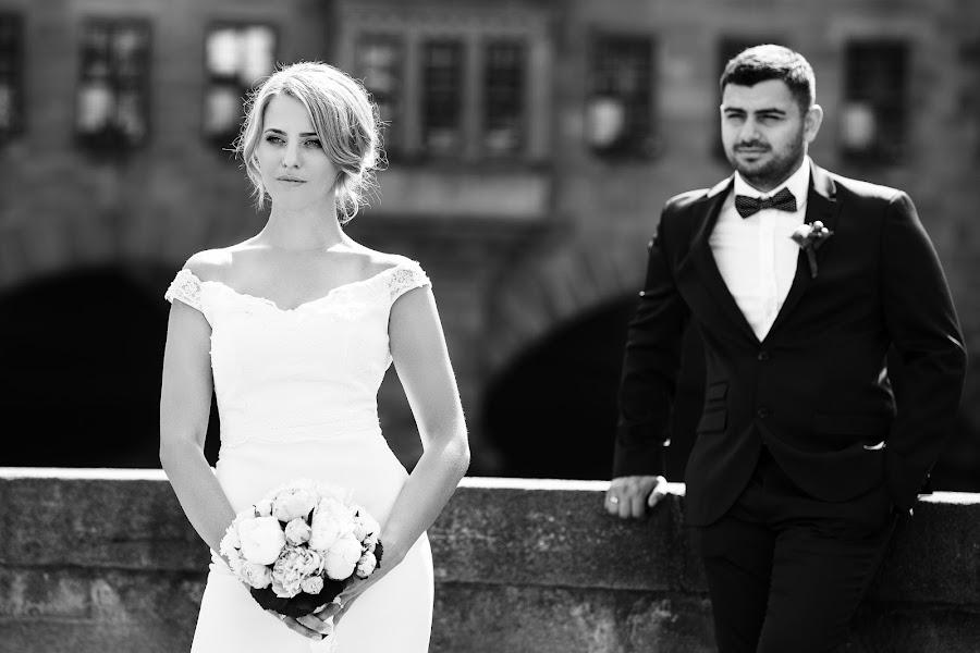 Свадебный фотограф Andy Holub (AndyHolub). Фотография от 20.10.2018