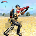 Special Ops Cover Fire : IGI 3D shooting games icon