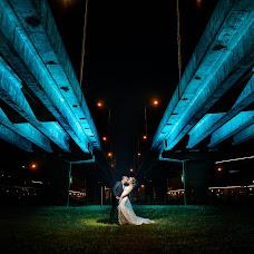 Vestuvių fotografas Pablo Bravo eguez (PabloBravo). Nuotrauka 02.09.2019