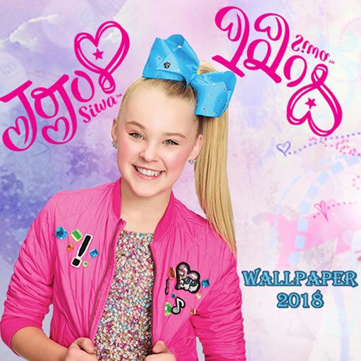 App Insights: jojo siwa wallpapers HD