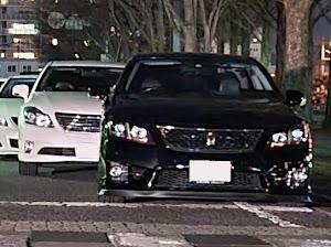 クラウンアスリート JZS175のカスタム事例画像 ☆mina☆【Jun Style】さんの2021年01月09日22:05の投稿
