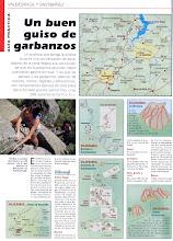 Photo: Salamanca - VALDESANGIL Y SANTIBÁÑEZ -01- (DNL 189 - 2002)