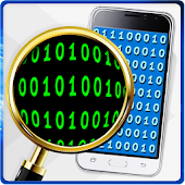 Mobile Investigation Forensics Report Maker PRO