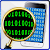 Mobile Investigation Forensics Report Maker PRO file APK for Gaming PC/PS3/PS4 Smart TV
