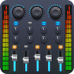 Equalizer - Bass Booster & Volume Booster 1.2.3