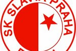 Slavia Praag-hooligans maken racisme-rel met spandoek nog erger!
