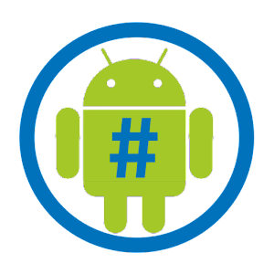 Root Android Mobile 1 0 8 Apk, Free Tools Application - APK4Now