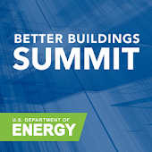 Better Buildings Summit