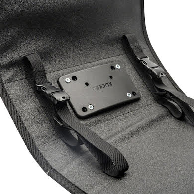 PDW Gear Belly Handlebar Bag and Harness alternate image 4