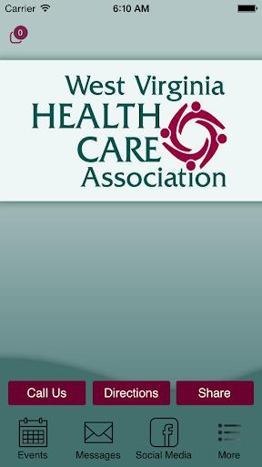 WV Health Care Association