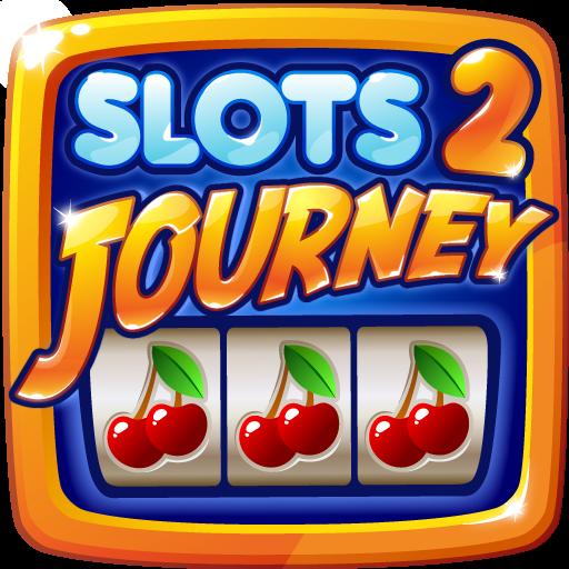 Slots Journey 2 (game)
