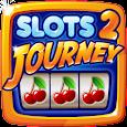 Slots Journey 2