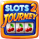 Slots Journey 2 (game)