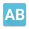 Bootstrap for Android icon