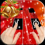 Music Piano Christmas Games