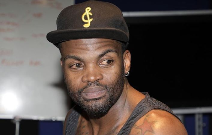 DJ Cleo opened up about his music and protégés.