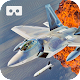Air Combat VR for PC-Windows 7,8,10 and Mac