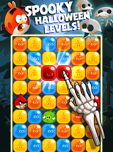 Angry Birds Blast - Android Apps on Google Play