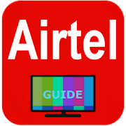 Tips for Airtel TV Channels 2020