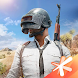 PUBG MOBILE - Mad Miramar - Androidアプリ