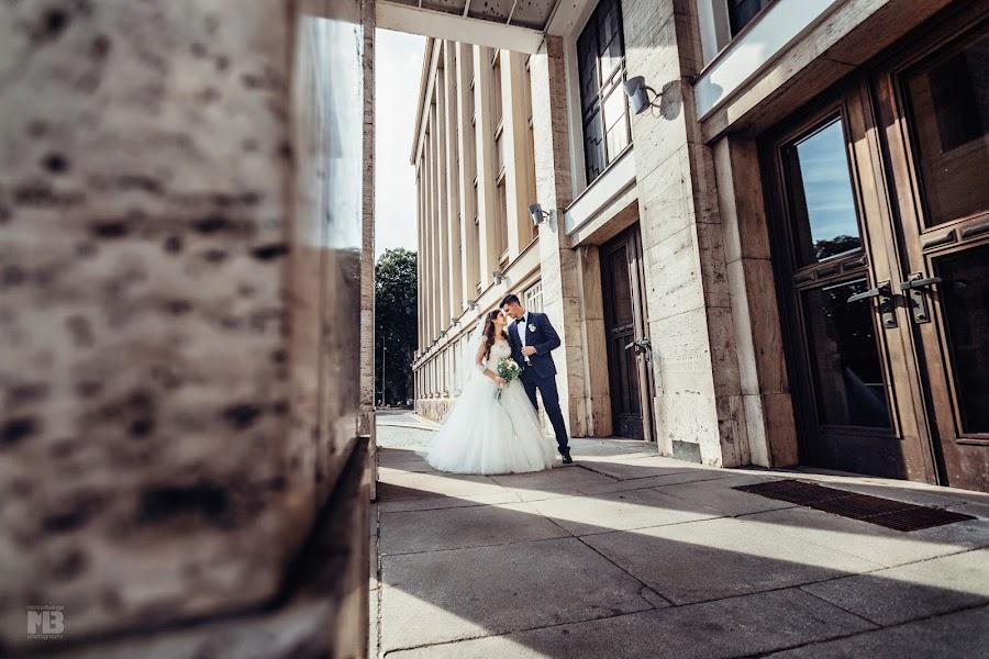 Свадебный фотограф Michael Baloga (xfoto). Фотография от 18.11.2016