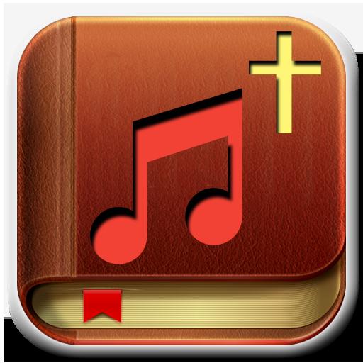 Baixar Toques Para Celular Gospel - Músicas Evangélicas para Android