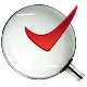 MGF Auditor by Triple Tree for PC-Windows 7,8,10 and Mac