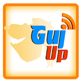 GujUp - Gujarat Up2Date