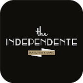 The Independente
