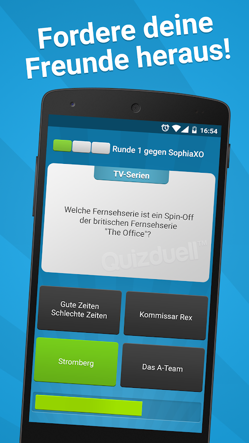 Quizduell 12