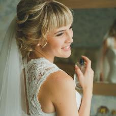 Wedding photographer Ekaterina Korshikova (Neulowimaya). Photo of 29.09.2015