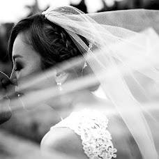 Wedding photographer Fabio Camandona (camandona). Photo of 01.11.2017