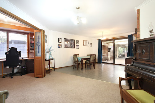 Photo of property at 22 Padley Street, Pearcedale 3912