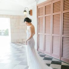 Wedding photographer Mattie C (mattiec). Photo of 03.02.2019