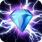 Gems: Fever Icon