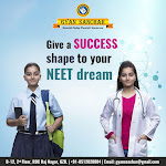 Best Maths tutor in Raj Nagar Ghaziabad