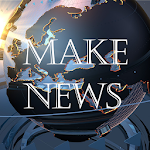 Make News