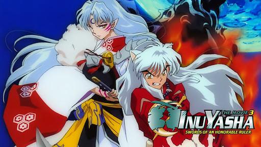 If naruto met luffythis is a fan animation video. Spoiler Op 1025 Lengkap Epic Pertarungan Terakhir Luffy Vs Kaido Bukan 3 Vs 1 Tapi Akan 4 Vs 1 Youtube