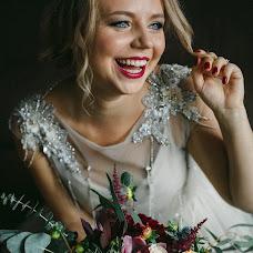 Весільний фотограф Татьяна Черевичкина (cherevichkina). Фотографія від 28.08.2017