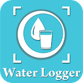 My Water Logger Free