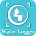 My Water Logger Free Icon