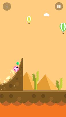 ジャンプ ピギーのおすすめ画像5