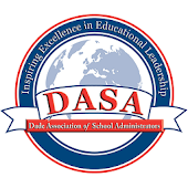 Dade Association of School Adm