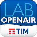 OAL – Open Air Lab