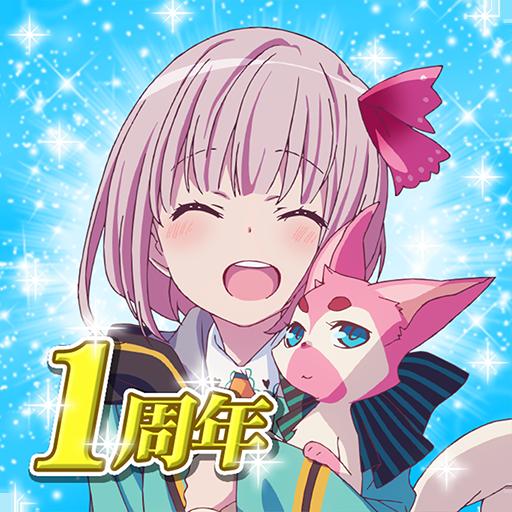 ららマジ (game)