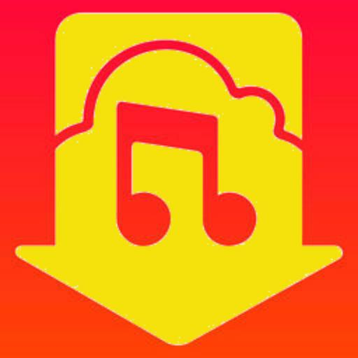 Musica Sin Internet ✪