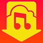 Musica Sin Internet ✪ Icon