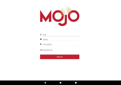 Mojo On The Go 2.1.13 screenshots 5