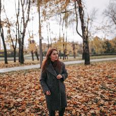 Wedding photographer Tatyana Pilyavec (TanyaPilyavets). Photo of 11.12.2017