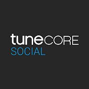 TuneCore Social - Scheduler && Social Media Manager